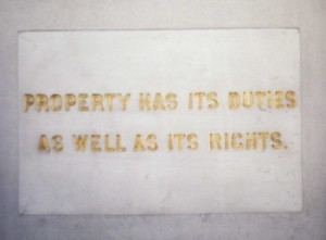 property-rights-as-the-fundamental-right-of-freedom-300x221