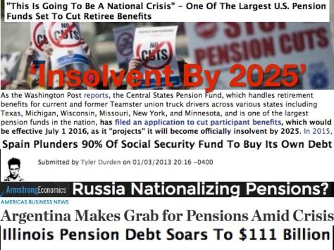 aaa-pensions-2-210