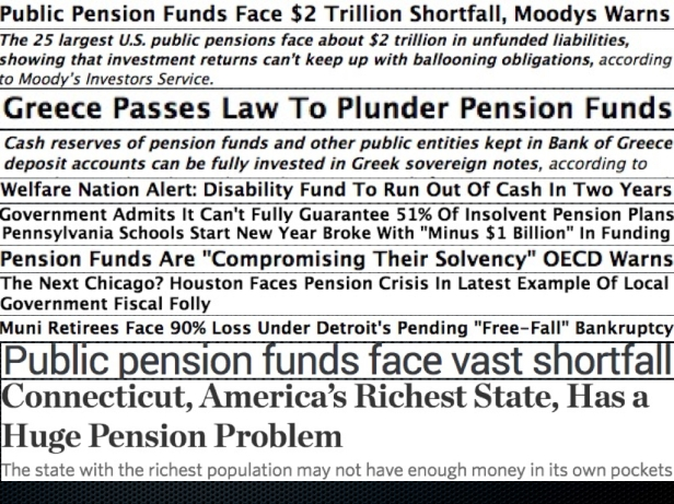 aaa-pensions1-209