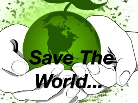aaa-save-the-world-201